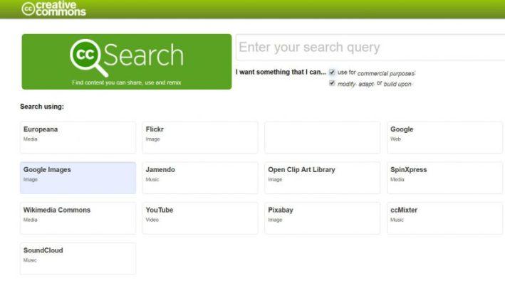 cc-search