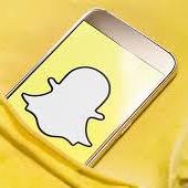 snapchat-maxpixel.jpg