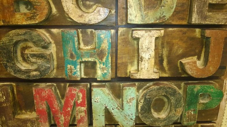 wooden-type-pdpics